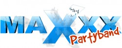 Maxxx Partyband
